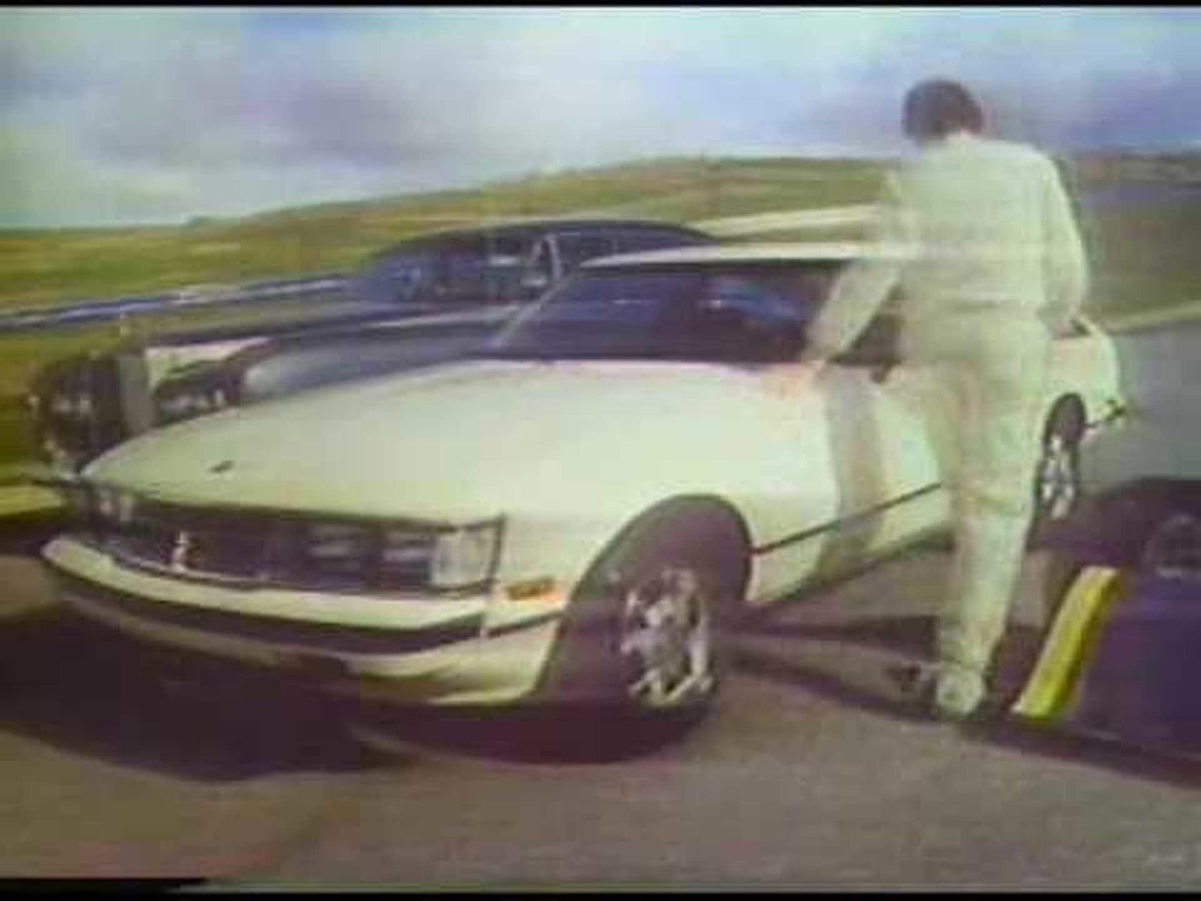 1979 ads Toyota
