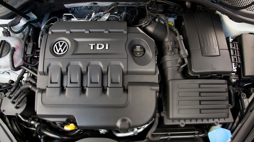 VW brand profits tumble in Q1, Group posts small gain