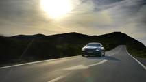 2015 BMW 6-Series lineup