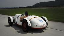1950 Skoda 996 Supersport
