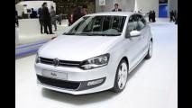 Conheça os modelos mais vendidos na Europa em 2010