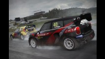 Game DiRT Rally ganha novos carros, pista inédita e modo multiplayer