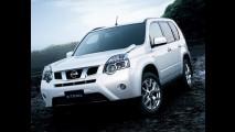 Nissan fará mega recall global de mais de 900 mil veículos