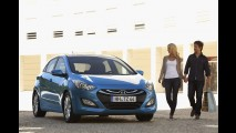 Hyundai amplia meta e planeja vender 4 milhões de unidades no mundo