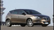 Itália: confira a lista dos carros mais vendidos em junho