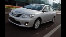 Forbes esculacha preços de carros no Brasil e debocha de quem compra visando status