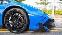 DMC Lamborghini Huracan LP1088