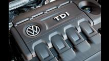Europa promete endurecer leis de emissão após escândalo da VW