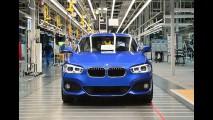 Na Grécia em crise, Classe A é o carro mais vendido com 450% de crescimento