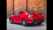 Scion: divisão jovem da Toyota tem atividades encerradas após 13 anos