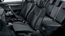 New Suzuki Swift Official European Launch at Geneva