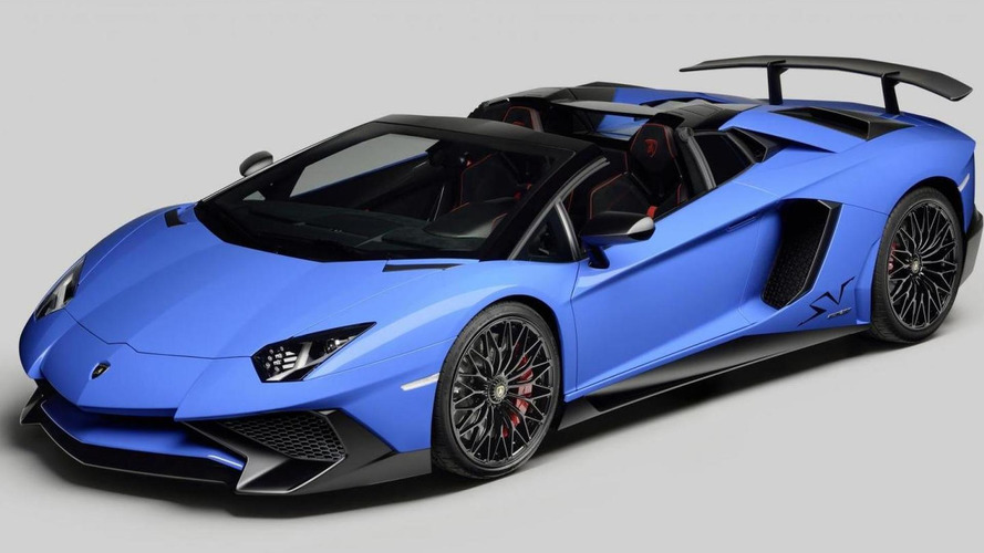 sv lamborghini aventador cars price you for