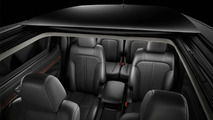 All-New Lincoln MKT Pricing to Start at $44,995