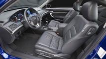 2011 Honda Accord coupe facelift 28.06.2010