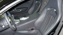 Jenson Button's Bugatti Veyron for sale - low res