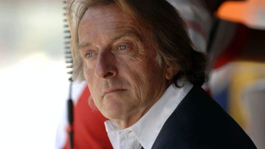 Ferrari hits back at team order criticism 'hypocrisy'