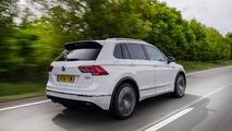 VW Tiguan R-Line_6