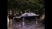 Oldsmobile Intrigue