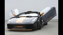 Hamann Lamborghini Gallardo Victory