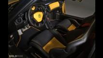 Edo Competition Ferrari Enzo