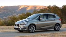 BMW La Bête ou la Belle