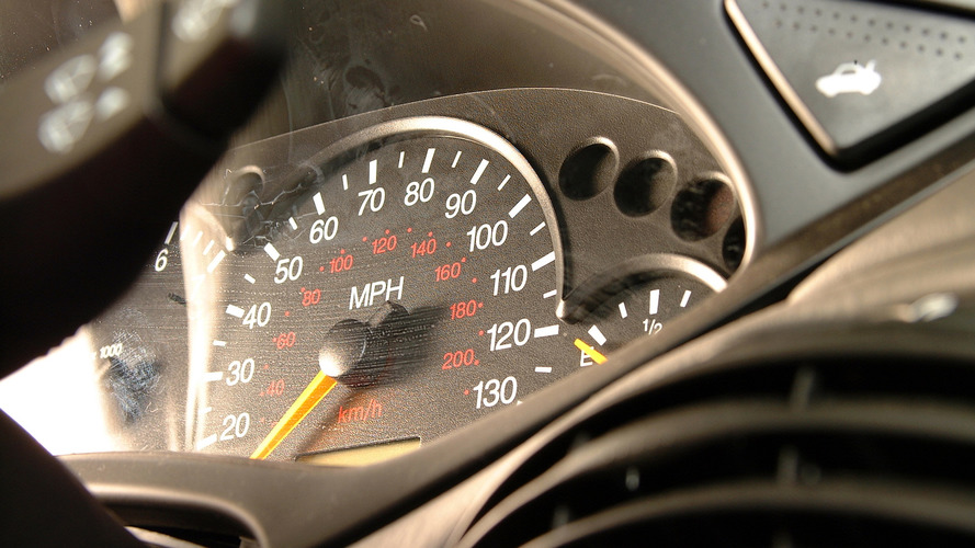 Seven million mile clockers convicted