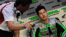 2014: Nicky Hayden, Drive Aspar Honda, MotoGP
