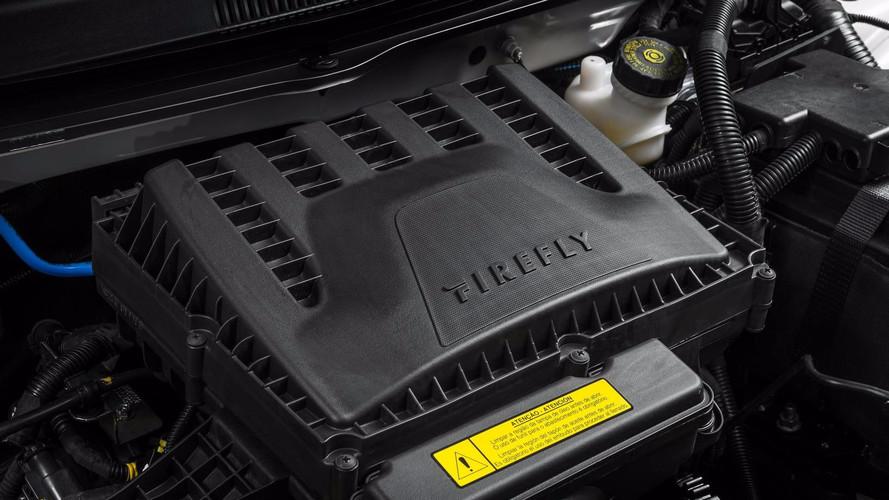 Fiat revela motores turbo 1.0 de 120 cv e 1.3 de 180 cv