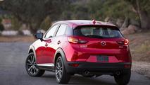10 SUVs compactos não vendidos no Brasil