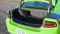 2017 Dodge Charger Daytona: Review