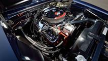 1968 Yenko Camaro