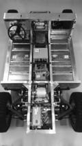 Bollinger B1 Electric Truck