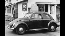 Volkswagen in Japan