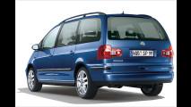Wolfsburger-Spar-Van