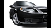 Detroit 2009: Das zeigt GM
