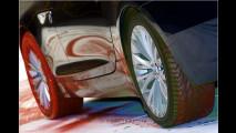 Z4: Pinsel-Roadster