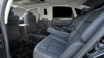 Mitsuoka Galue S50 Limousine