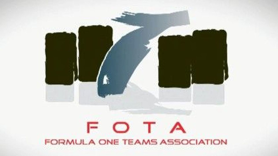 Official: FOTA Announce Breakaway Series for 2010