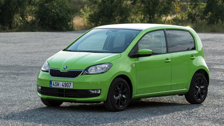 Volkswagen projeta carro barato para emergentes, incluindo o Brasil