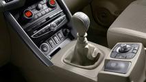 2008 Renault Koleos