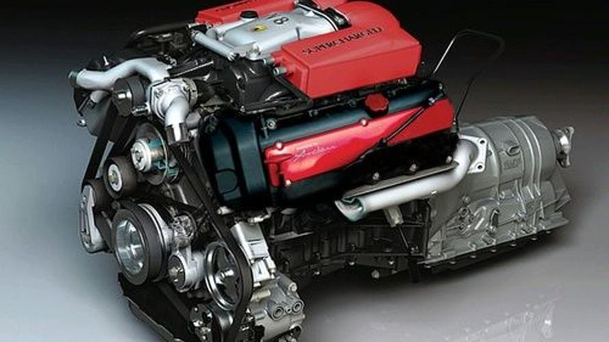 Arden Releases Supercharger kit for Jaguar and Range Rover V8