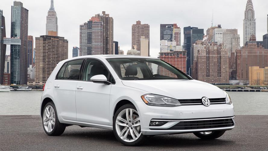 Volkswagen, la garanzia raddoppia negli Usa