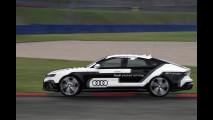 Auto a guida autonoma, il presente e il futuro 002