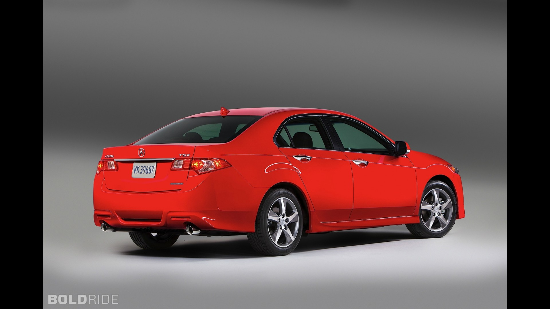 edition view news the special mccausland acura three order quarters evan a front want tsx manual