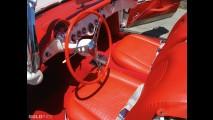 Packard Super Eight Sport Phaeton