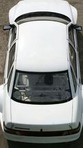 Lada 110 WTCC