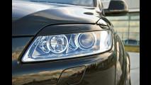 Audi Q7 by Avus Performance