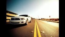 Bastidores do Salão do Automóvel: Estande da Citroën esbanja tecnologia