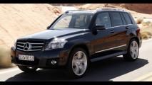 Mercedes-Benz bate recorde de vendas no Brasil no mês de maio