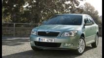 ALEMANHA: Conheça os modelos mais vendidos no 1º semestre de 2012